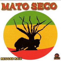 Baixar MP3 Grátis 89934934 Mato Seco   Reggae Raiz