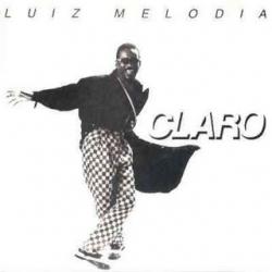 Baixar MP3 Grátis 598529935claro Luiz Melodia   Claro