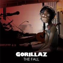Baixar MP3 Grátis gorillaz Gorillaz   The Fall
