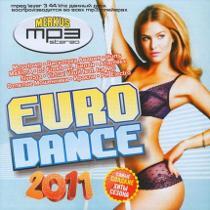 Baixar MP3 Grátis euroeze Euro Dance 2011