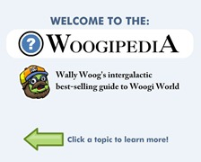 Woogipedia2