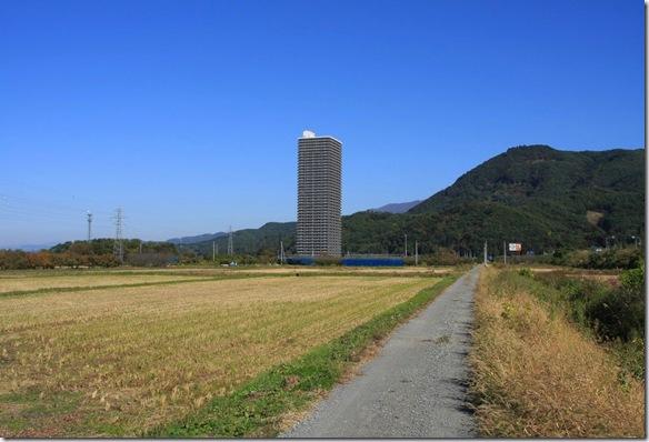touhoku_yamagata上山市宮脇_スカイタワー41F