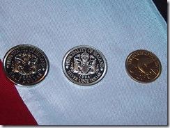 Sealand_Coins_Flag