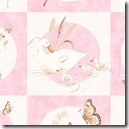 Simple Nature - Sampler Pink #42277-321