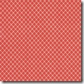 Snippets Grid Red