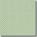 Snippets Grid Green