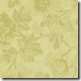 Aviary - Garden Tonal Leaf #3960-24