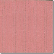 Spring Magic Lurex Pink 12610-21