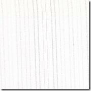Spring Magic Lurex White 12610-11