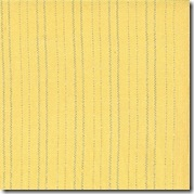 Spring Magic Lurex Yellow12610-13