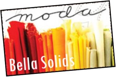 banner_modafabrics_marbles200x120