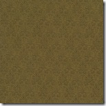 The Morris Workshop - Bookbind Brown #8142-24