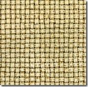 Cinnamon Spice - Basket Weave Cream #223-2