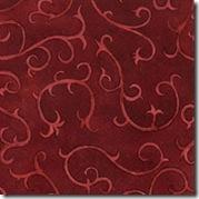 Cinnamon Spice - Tonal Swirl Wine #224-48