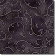 Cinnamon Spice - Tonal Swirl Purple #224-28
