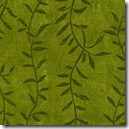 Safari So Good - Vine Stripe Olive #434M