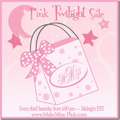pink-twilight