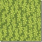 Wild Thyme - Vines Tonal Green #252G