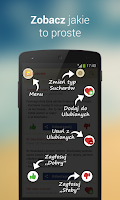Screenshot of Suchary - kawały i dowcipy