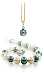 cultured-pearl