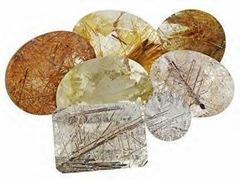 rutilated quartz จาก Freewebs.com