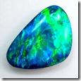 ภาพ Black Opal จาก Shay's Jewelers