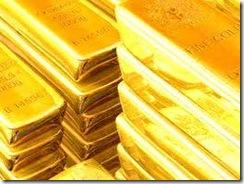 Thai-Gold-Prices-Today