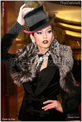 thaicatwalk.com