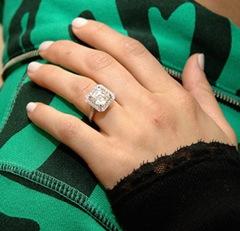 www.weddingobsession.com