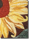 MayannWeinberg_sunflower