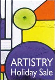 Artistry2010Postcard