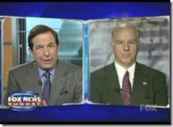 s-HOWARD-DEAN-FOX-NEWS-large[1]