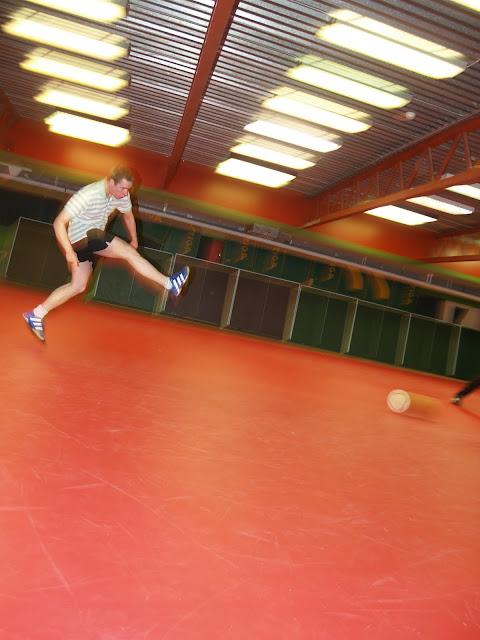 Fotball 30.12.2010