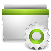 App Libraries for developers version 2015 APK