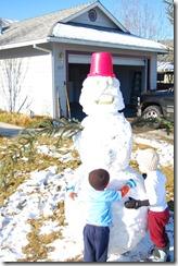 December 2009 381