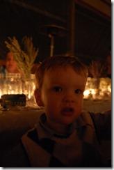December 2009 458