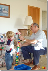 November 2009 014