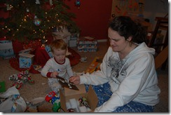 December 2009 288