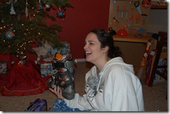 December 2009 299