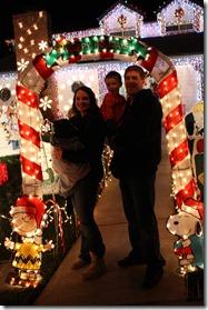 December 2010 148