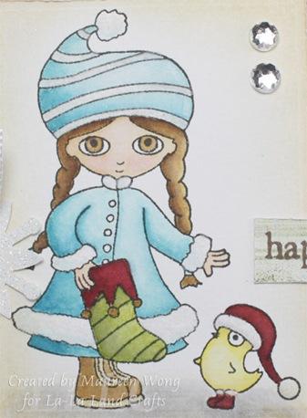 ChristmasRosieBird1b