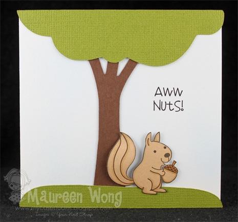 FhionasSquirrelFriend4a