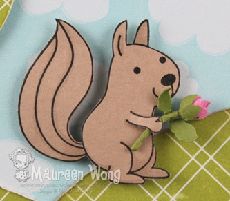 FhionasSquirrelFriend5b