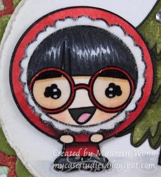 ChristmasLeslie1b