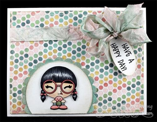 CupcakeLeslie1