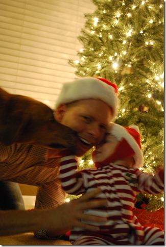 December 2010 025