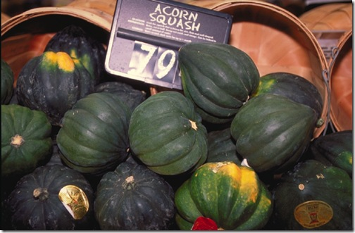 acornsquash3