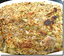 Oysterstuffing4