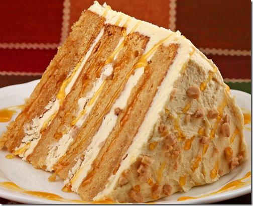 caramelcake7