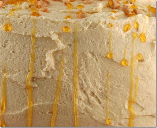caramelcake4